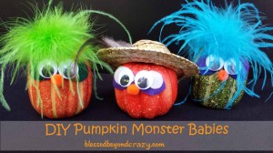pumpkin monsters3