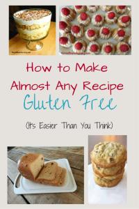 How-to-Make-Almost-Any-Recipe-683x1024