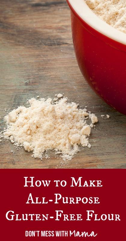 how-to-make-gluten-free-flour-pin