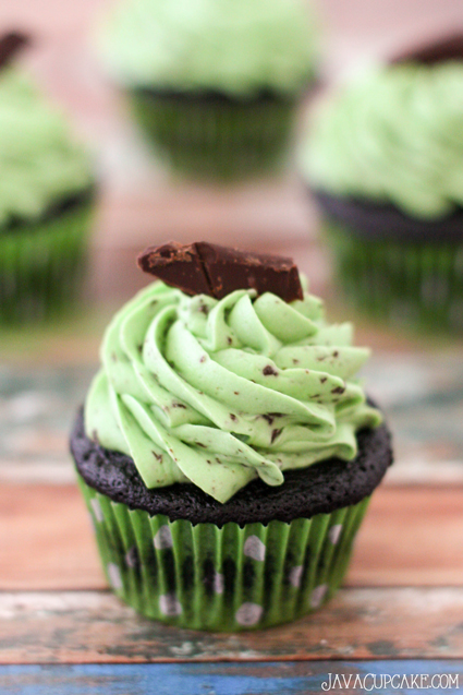 Chocolate-Chip-Mint-Cupcakes-11