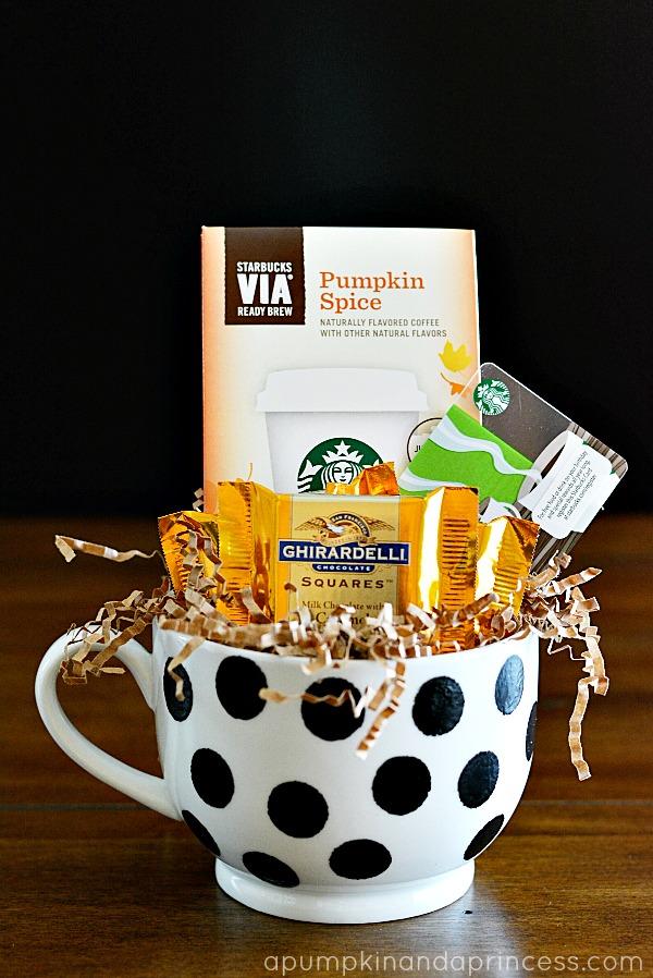 Handmade-Coffee-Mug-Gift