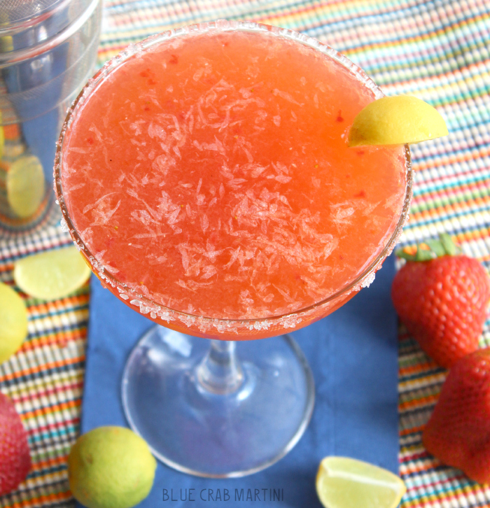 StrawberryKeyLimeMargaritapic3t