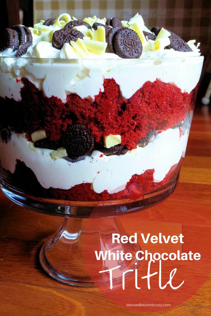 How Was Red Velvet Cake Originally Made