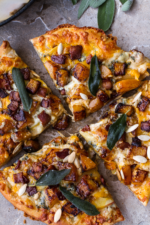 Sweet-n-Spicy-Roasted-Butternut-Squash-Pizza-w-Cider-Caramelized-Onions-Bacon-51