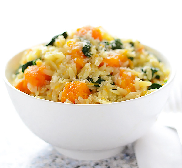 orzo-with-butternut-squash-and-spinach1-w