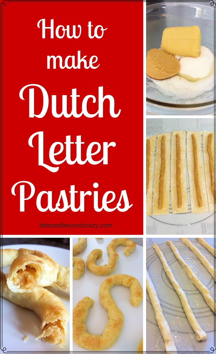 how to make dutch mettwurst