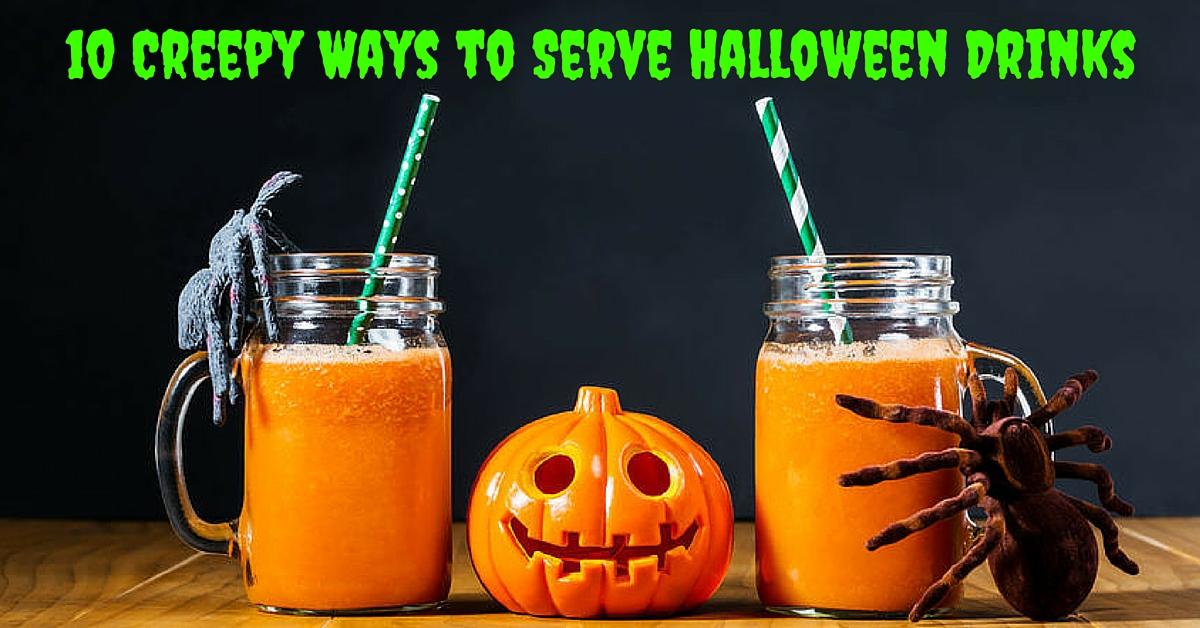 10 Creepy Ways to Serve Halloween Drinks (6)