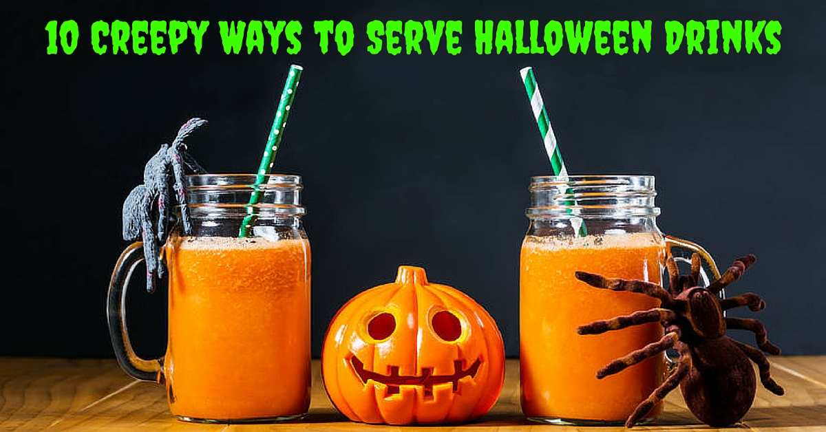10 Creepy Ways to Serve Halloween Drinks (6)