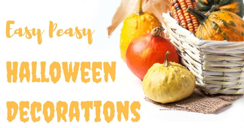 easy-peasy-halloween-decorations-1