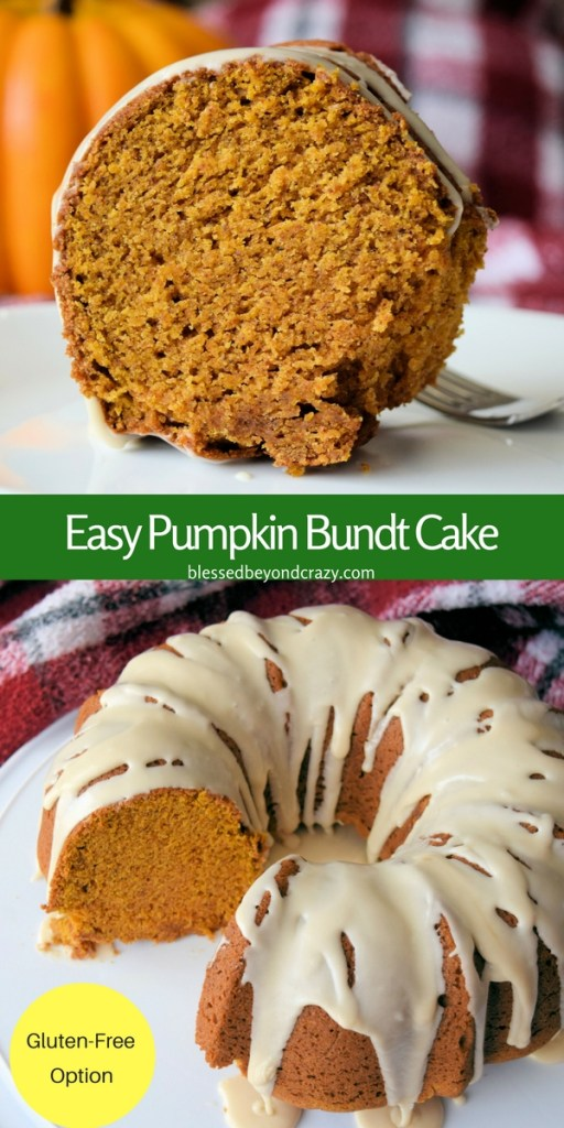 easy-pumpkin-bundt-cake-1