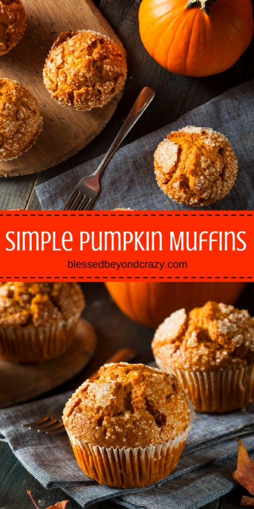 simple-pumpkin-muffins