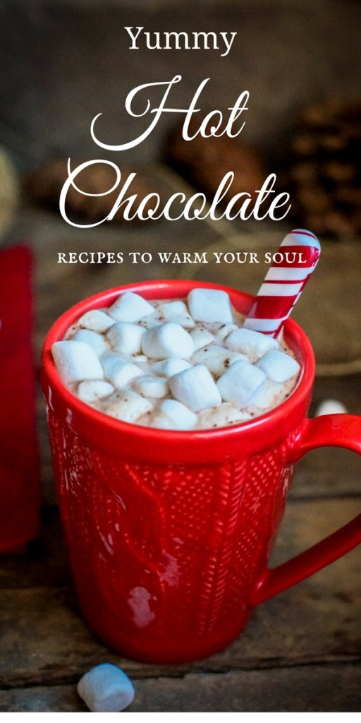 yummy-hot-chocolate-to-warm-your-soul
