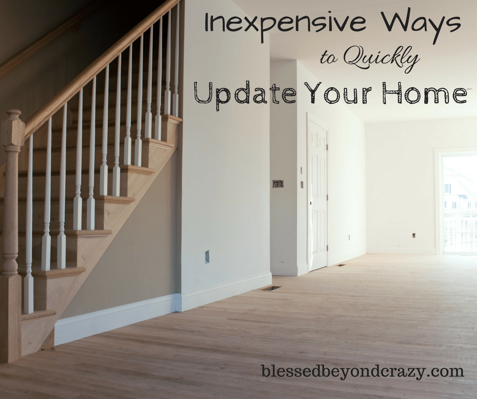 inexpensive-ways-to-quickly-update-your-home-4