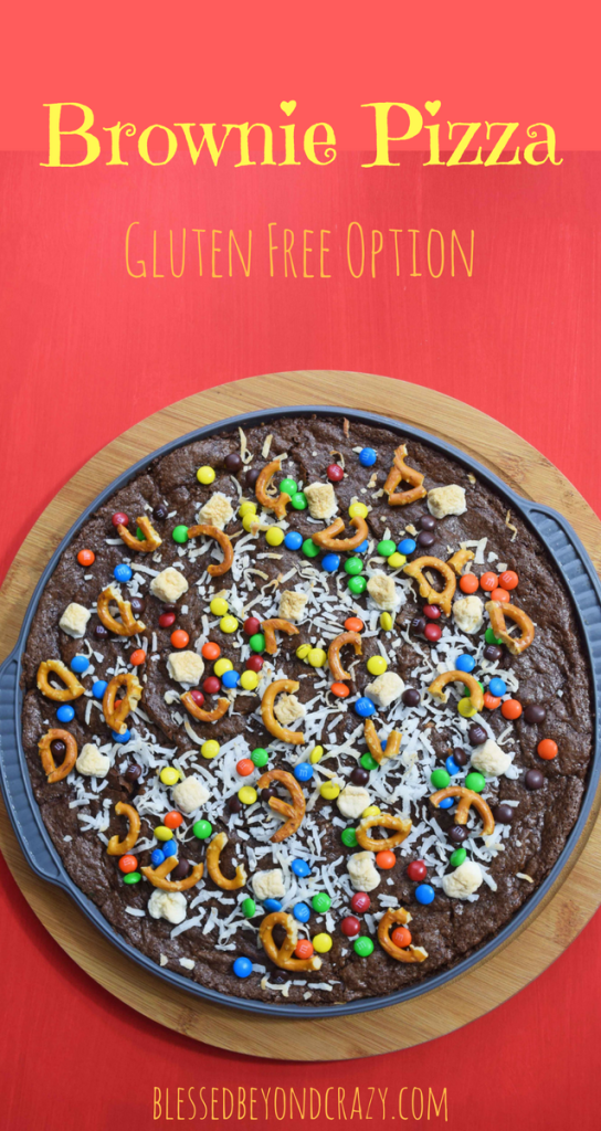 brownie-pizza-gluten-free-option