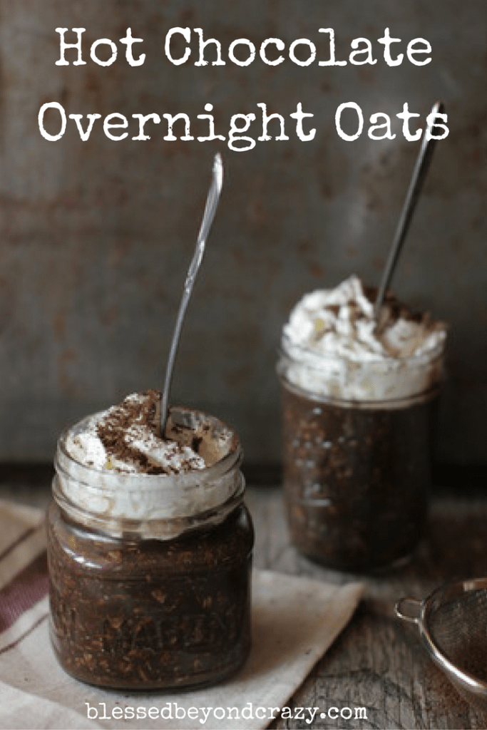 hot-chocolate-over-night-oats-1