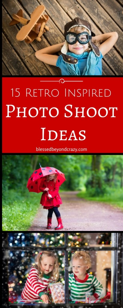 15-retro-inspired-photo-shoot-ideas