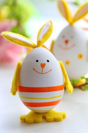 Easter Bunny Breakfast Ideas for Kids