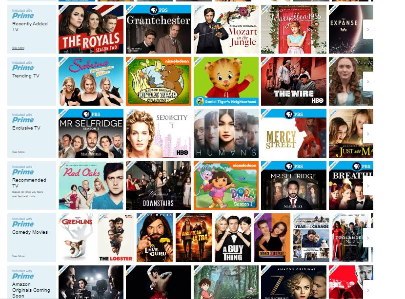 Is Amazon Prime Really Worth the Money? -