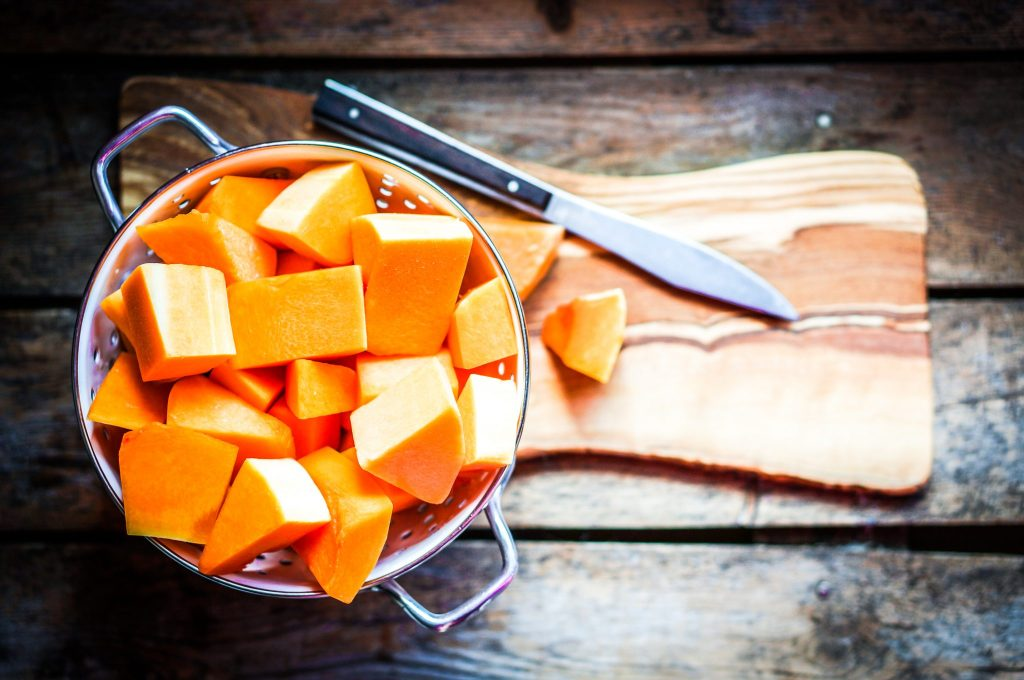 22 Delicious Butternut Squash Recipes