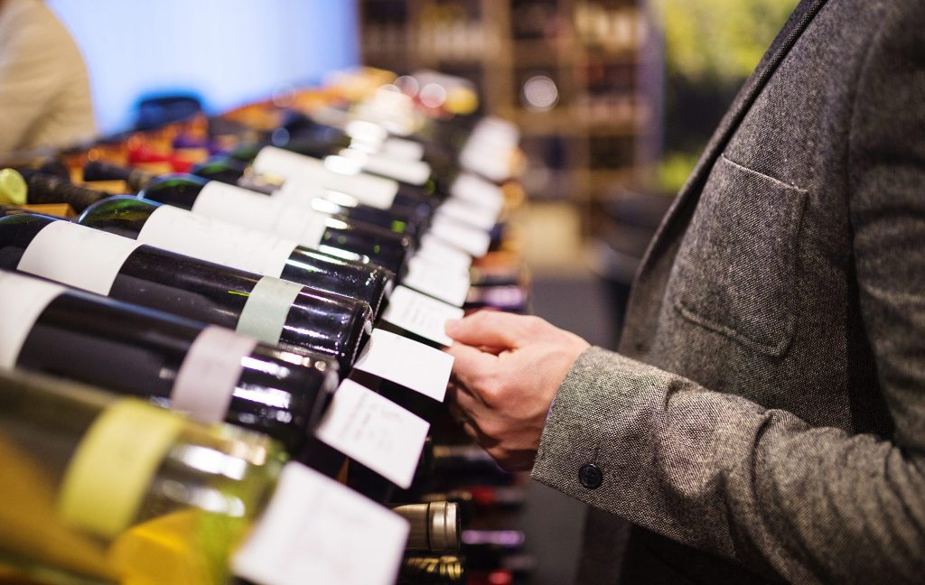 Gifts Ideas for the Wine Lovers in Your Life
