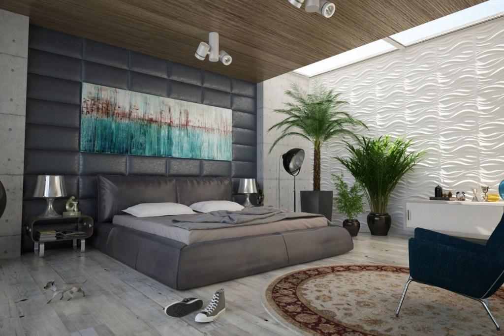 bedroom escape