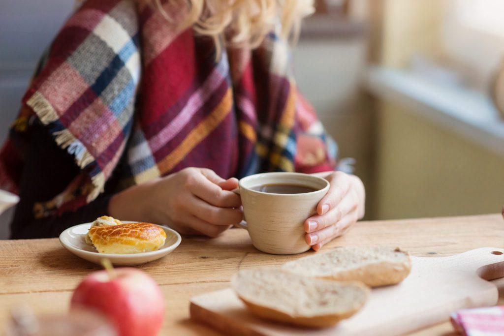 6 Great Ways to Use Tartan
