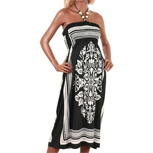 Cheap Maternity Dress
