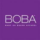 BOBA: Baby On Board Apparel {Review}