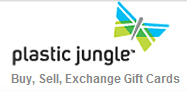 Plastic Jungle {Review}