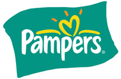 Pampers Helps Families in Need