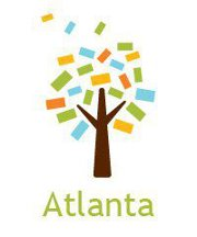 I'm the #Atlanta Eversave Blogger of the Week!