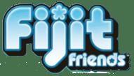 fijit logo