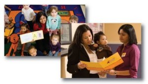 Kiddie Academy – Success for a Mother/Daughter Team