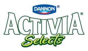 Activia® Selects Rafflecopter #Giveaway