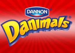 Rally for Recess with Danimals! Rafflecopter #Giveaway