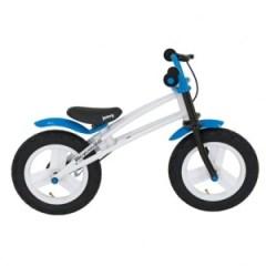 Joovy Bicycoo