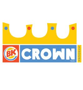 bk crown logo