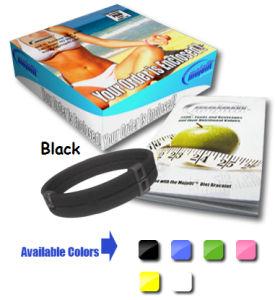 diet bracelet