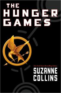 The Hunger Games – Thoughts & Ramblings