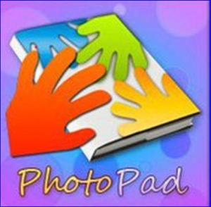 PhotoPad – Fun with Photos on Facebook