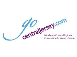 Looking for a Great Family Vacation? Go Central Jersey!