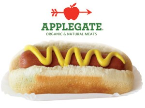#Applegate Makes Summer Grilling Better!