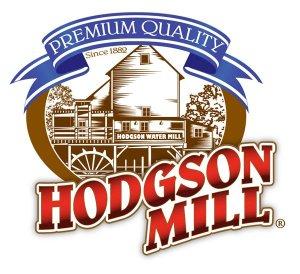 Hodgson Mill Summer Pastabilities {Ends 7/15}