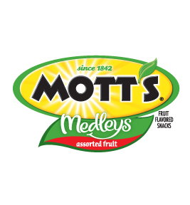 Mott's Fruit Flavored Snacks Make Life a Little Sweeter #MyBlogSpark
