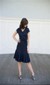 Shabby Apple Modest Clothing for Women {GlVEAWAY! Ends 3/31}