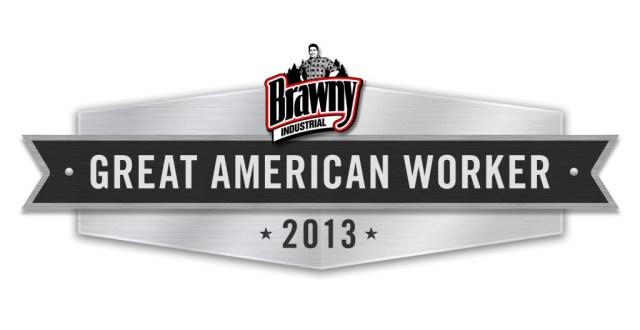 GAW_Logo