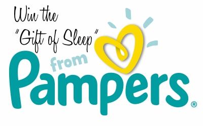 win the gift of sleep