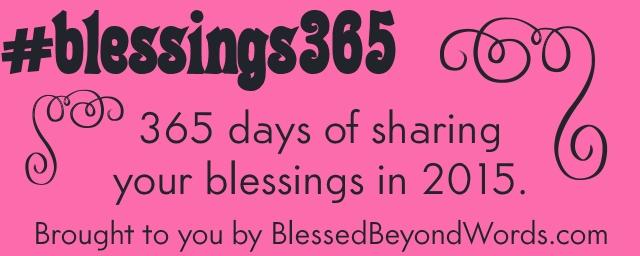 blessings_365