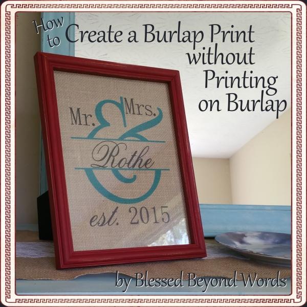 burlap_print
