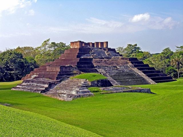 mexico_03